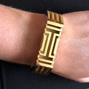 Tory Burch Fitbit Flex Bracelet